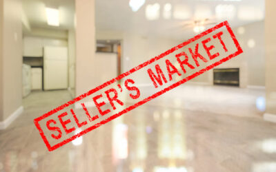 Tips for How to Buy a House in a Seller's Market