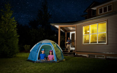 8 Budget-friendly Staycation Ideas for families