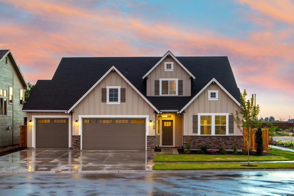 5 THINGS TO DO BEFORE LISTING YOUR HOUSE ON SALE