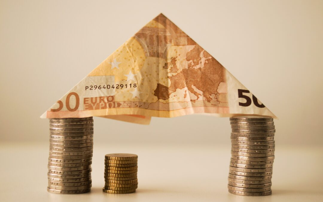 How to get a competitive offer from Cash home buyers