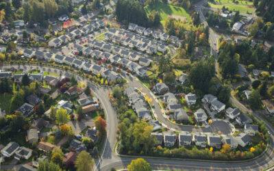 How Long Will It Take To Sell My House in Washington?