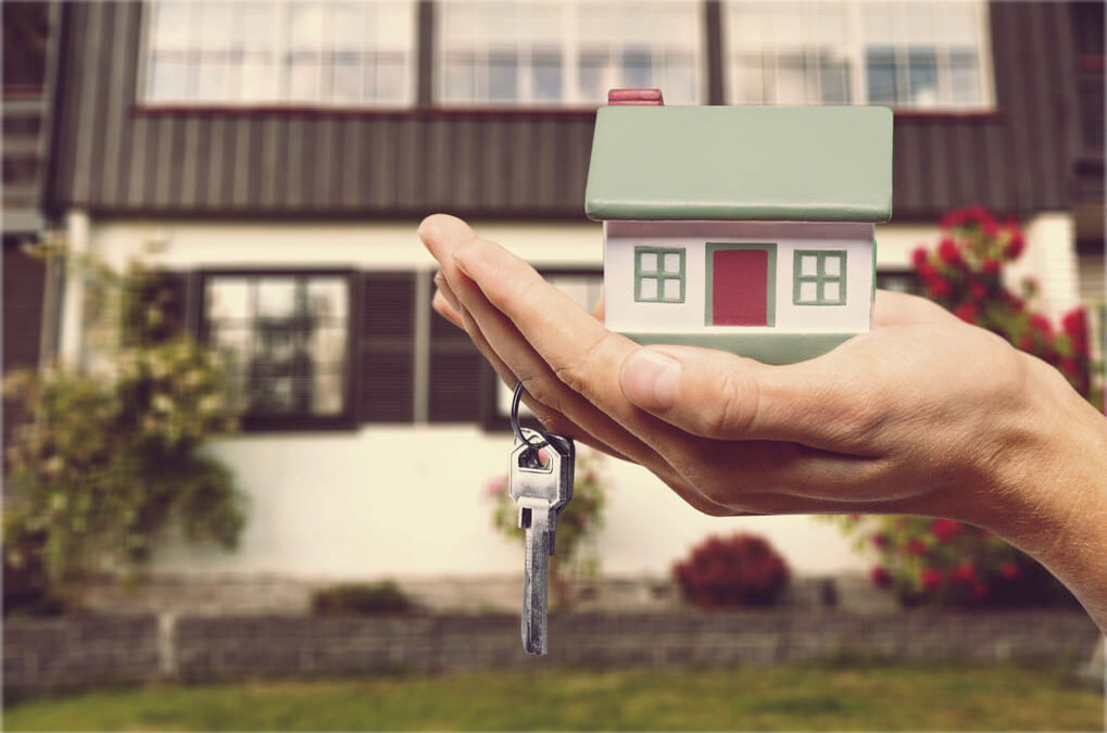How Soon Can You Sell A Home After Purchasing It?