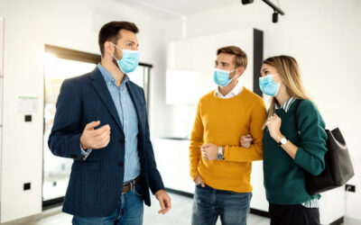 Pros and Cons of Selling Your House During Coronavirus