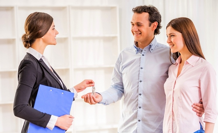 How To Sell A Home Occupied By Tenants
