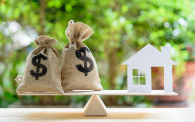 Selling Your House As-Is In Seattle
