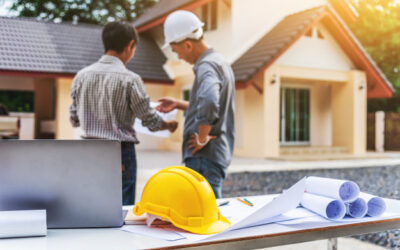 Top 5 Most Expensive Home Repairs