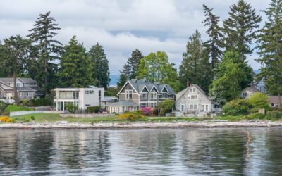 How To Showcase Your Home In Seattle To Sell