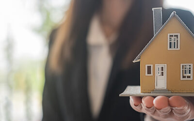 Does It Make Sense To Sell My Home To An Investor?