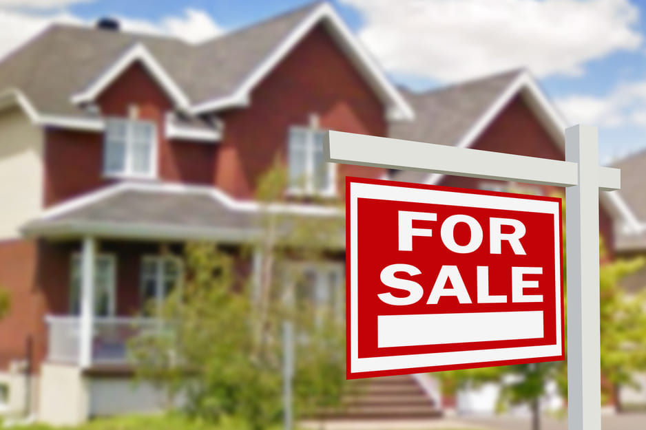 Should I Sell My House In Seattle On My Own?