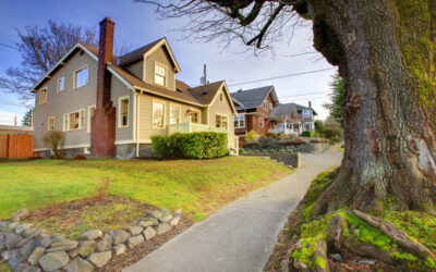 The Pros and Cons of Selling Your Home In Tacoma, WA