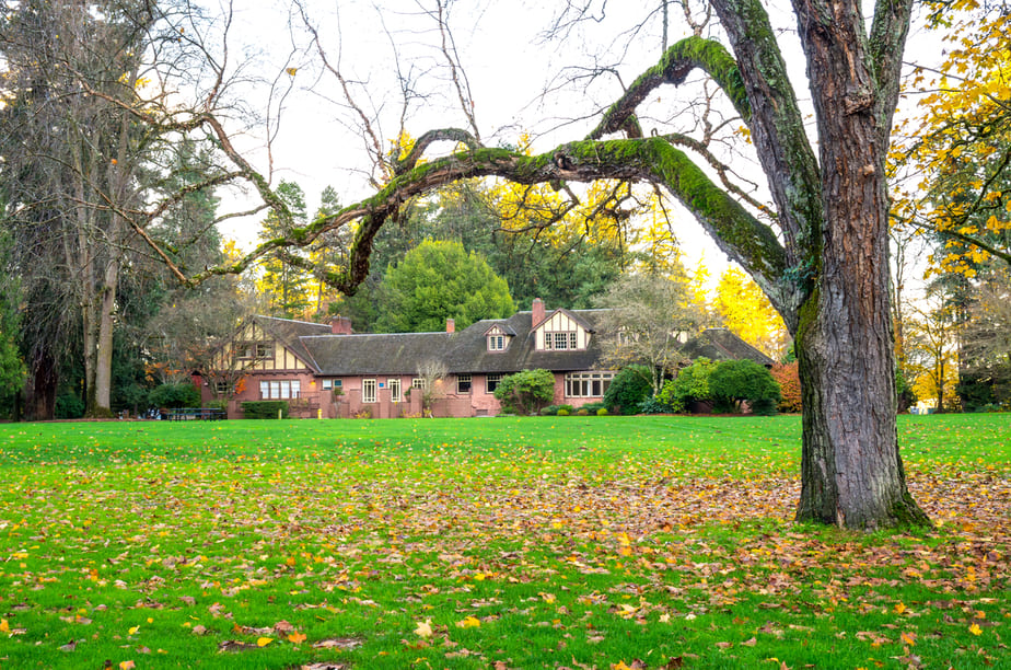 Thinking of Trying to Sell Your Home In Bellingham WA and  Move To Redmond WA?
