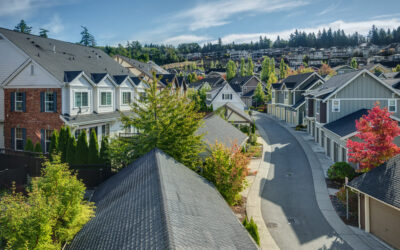Top 5 Ways To Sell My House in Anacortes