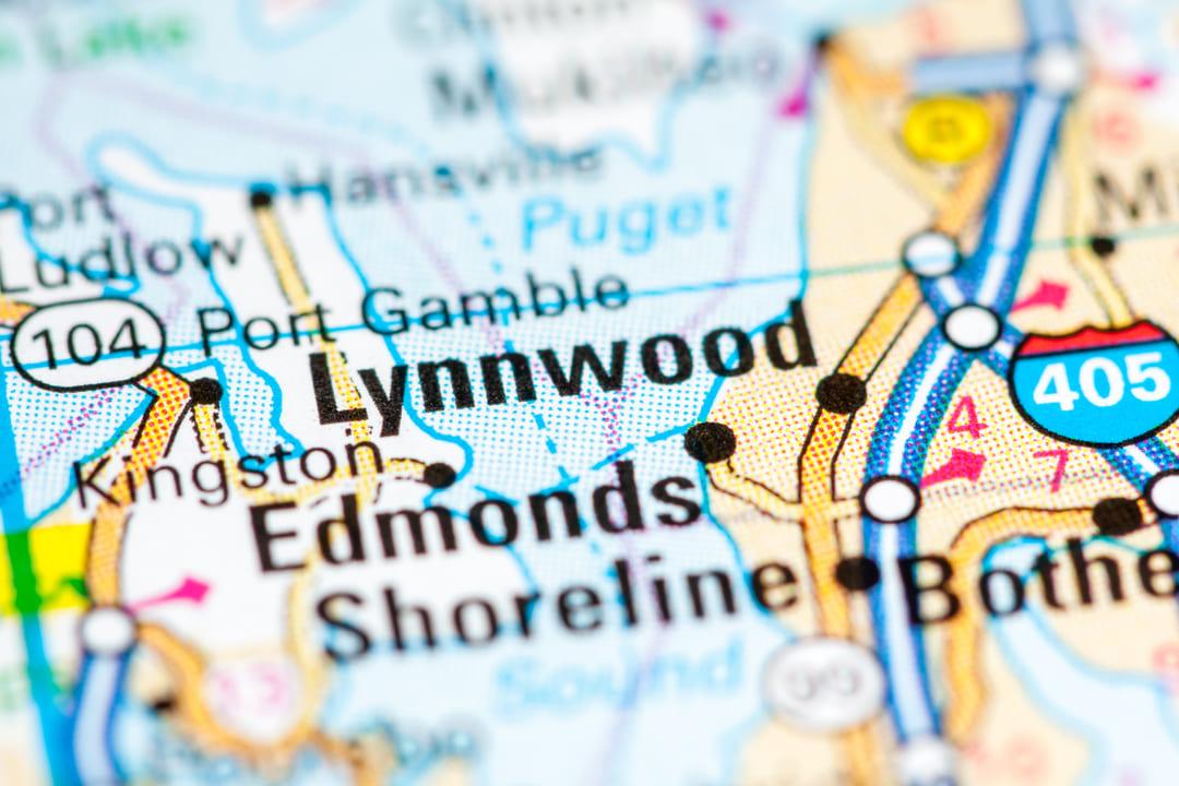 Sell your house Lynnwood Washington