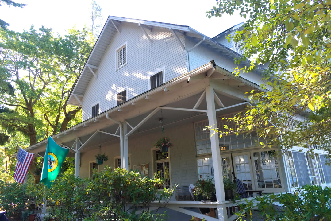 Sell your house Port Angeles Washington