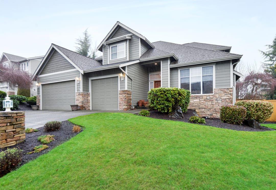 Sell your house Puyallup Washington