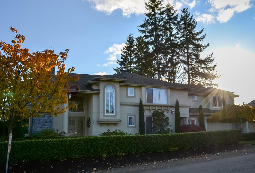Sell your house Redmond Washington
