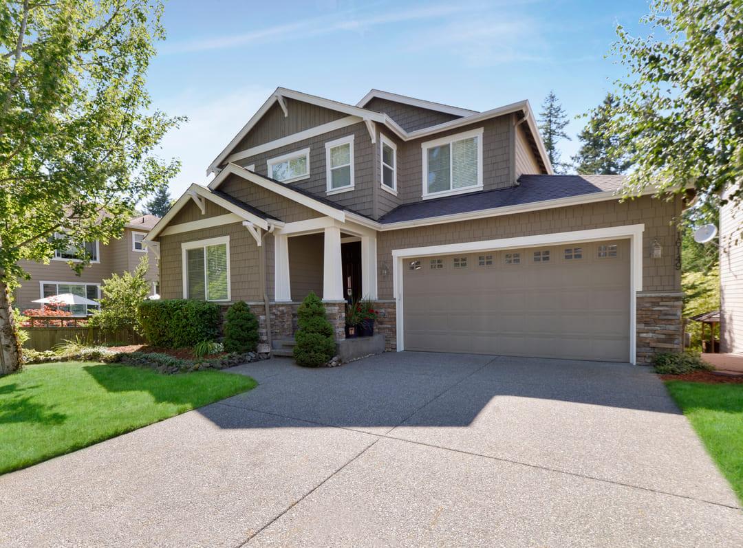 Sell your house Renton Washington