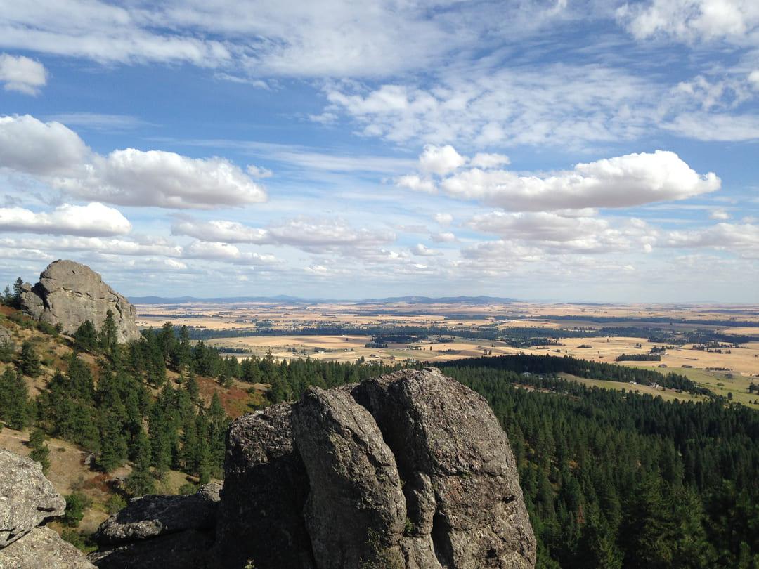 Sell your house Spokane Valley Washington