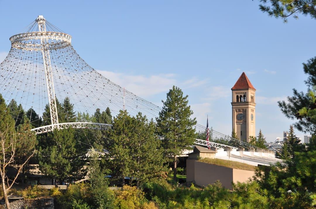 Sell your house Spokane Washington