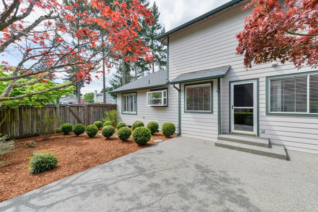 Sell your house Sumner Washington