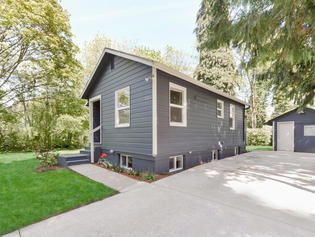 Sell your house Tukwila Washington