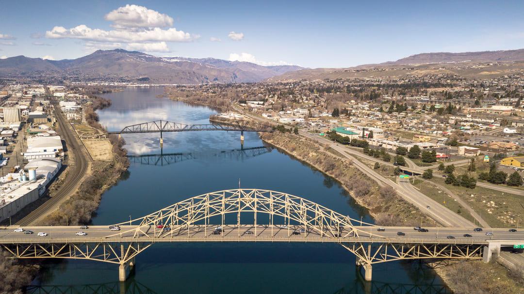 Sell your house Wenatchee Washington
