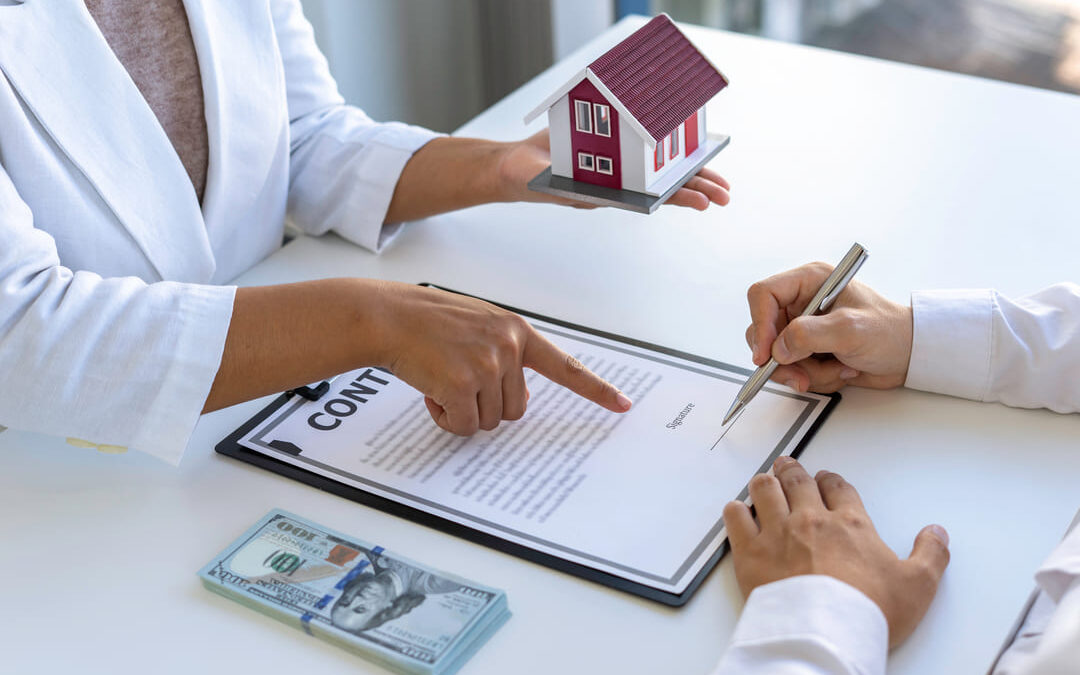 The Benefits Of Selling Your House To A Cash Buyer