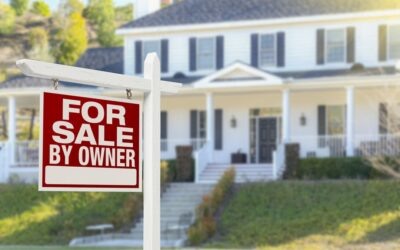 The Best Tips for For Sale by Owner (FSBO) Homes