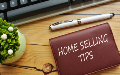 The Top Unforeseen Things That You Should Be Aware Of Before Selling Your House