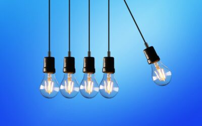 How To Avoid An Expensive Electric Bill In The Summer